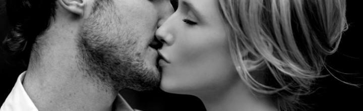Na zamilovanie stačí len pätina sekundy
