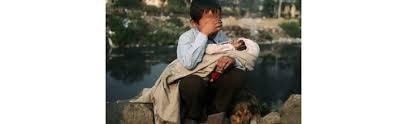 Chudoba a stres v detstve verzus funkcie mozgu v dospelosti