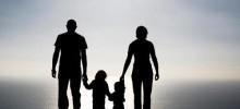 Rozhovory o rodičovstve