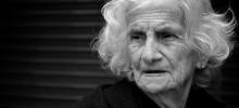 Moja babka vedela o živote všetko!